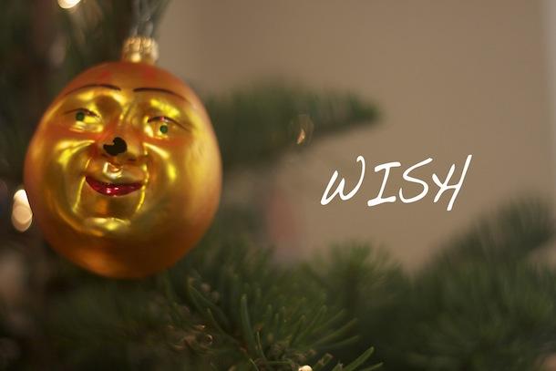 WISH_edited-1
